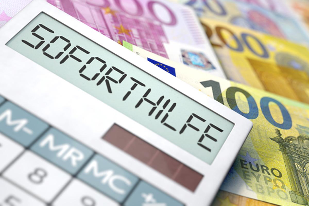 Solidarity Funds for Wolfenbüttel